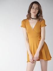 forever 21 prom dresses 2018