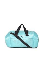 03fcfba62306 Puma Italia Duffle Bags - Buy Puma Italia Duffle Bags online in India