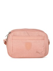 6506fa5a7f puma sling bags online india  UP to 79% off