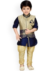 Modern indian boy kids clothes video bokep bugil for Cool t shirts for 12 year olds