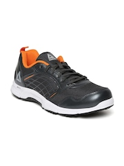 reebok volleyball shoes