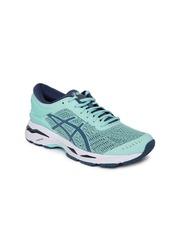 ASICS Women Sports Shoes