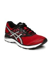 Asics Red Shoes en Acheter Red des chaussures Asics Red en Shoes ligne en Inde ec0ae76 - siframistraleonarda.info