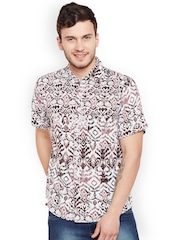 Formal Shirt discount offer  image 14