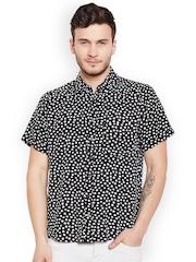 Formal Shirt discount offer  image 13