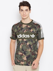 jersey t shirts online india