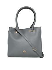 Lavie Handbags - Buy Lavie Handbags Online in India
