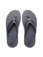 ... coupon for nike men blue chrome printed thong 5 flip flops 59ca9 f2056 0efbe9de5