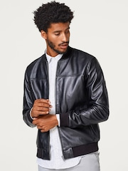 Image result for jacket images