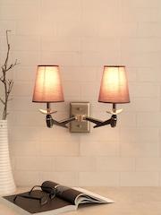 Jainsons Emporio Double Wall Lamp