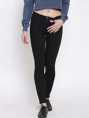 abc131a7f9c60 Skinny Jeans - Buy Skinny Jeans Online in India