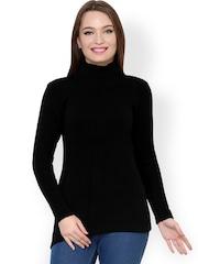 Sweaters - Buy Sweaters for Men, Women & Kids Online - Myntra