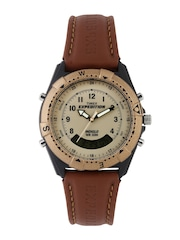 timex watches buy timex watches for men women online in timex expedition men beige dial watch mf13
