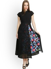 Party Dresses Buy Dresses For Party Online in India