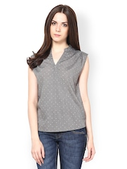 Formal Wear for Women - Buy Women Formal Wear Online | Myntra