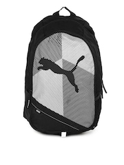 Men's Bags & Backpacks - Buy Bags & Backpacks for Men Online