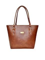 Tote Bags India | Buy Tote Bags for Women,Girls Online in India