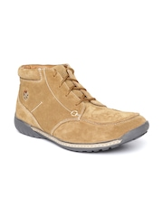 woodland shoes price  men shoes best price in india