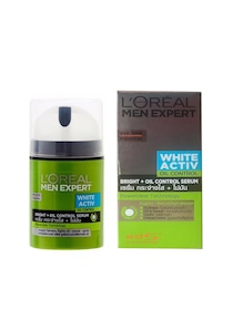 Buy THE BODY SHOP For Men Maca Root Energetic SPF 15 Face Protector