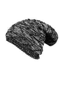 58d990dbe3f Buy Wildcraft Unisex Black Beanie - Caps for Unisex 38127