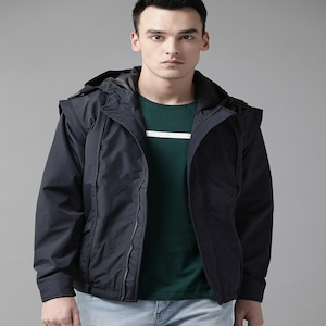 80% Off on Men's Clothing