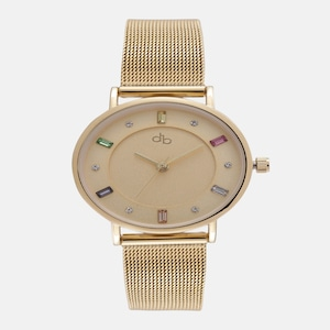 70% Off on DressBerry Watches