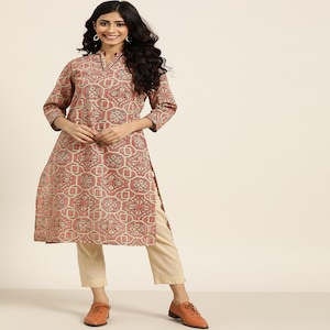 70% Off on Sangria Women's Clothing