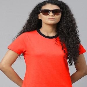 80% Off on Women's Clothing Starts from Rs. 199