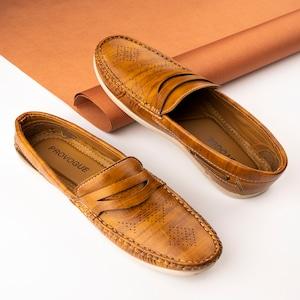 70% Off on Provogue Footwear