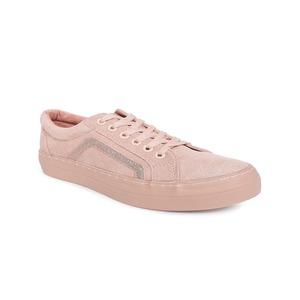 Pantaloons Shoes Flat Rs.599 or Buy 2 Shoes @ Rs.999