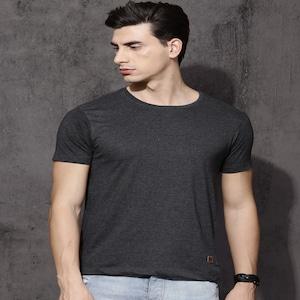 T-Shirts Below Rs. 199