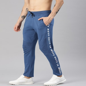 70% Off on HRX by Hrithik Roshan Track Pants Starts from Rs. 479
