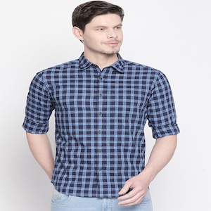 Mini 50% Off on Pantaloons Clothing Starts from Rs. 349