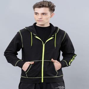 70% Off on Branded Men's Sweatshirts & Hoodies
