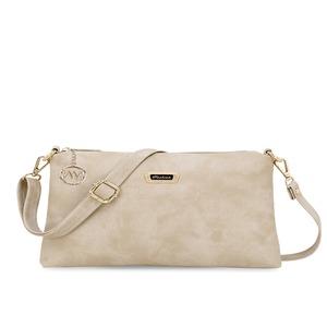 WOMEN MARKS Sling Bag