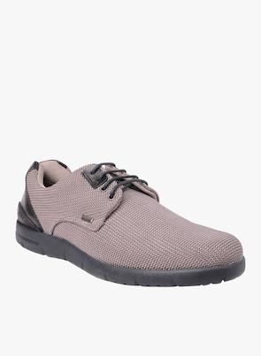 Womens Footwears