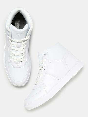 hrx casual shoes flipkart - 61% OFF