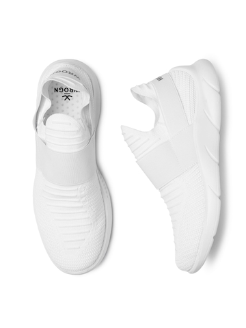 wrogn white sneakers