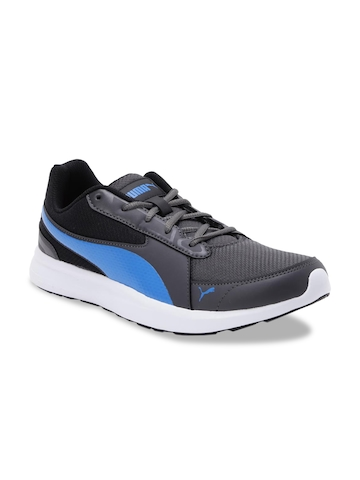 OFF on Puma Draco IDP Running Shoe For