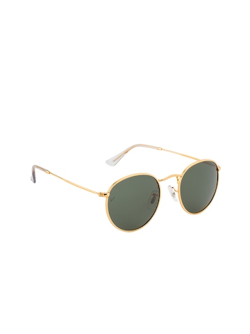 903c455f61 Buy Velocity Unisex Round Sunglasses VC90135 on Myntra