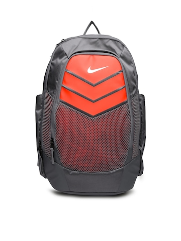86d93a366ce9 neon orange nike backpack Sale