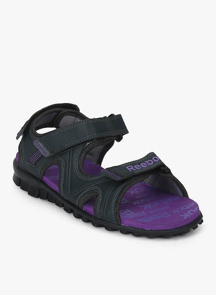 75fb35d0c Women Reebok Sandals Price List in India on May