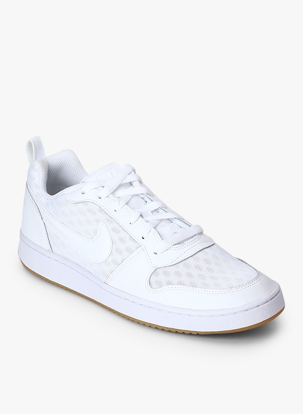 Men Nike Platform   Wedges Price List in India on March 68431c821