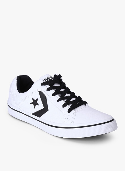 61d3e9762 Men Converse Platform & Wedges Price List in India on July, 2019 ...