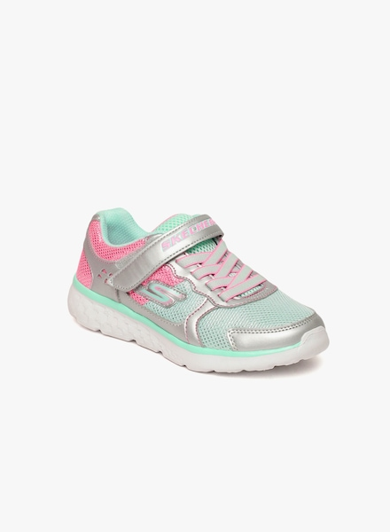 aad23ac2c446 Skechers Girls Girls Casual Shoes Price List in India
