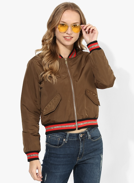 00372827a2c Madame Winter Jackets Price List in India December