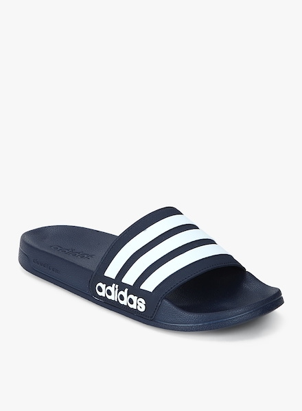 Men Adidas Loafers Price List in India on March de5ef12e2