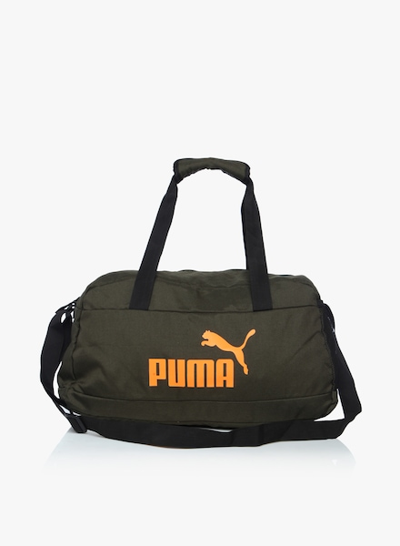 Women Puma Sling   Crossbody Bags Price List in India on March 3e304a19faeed