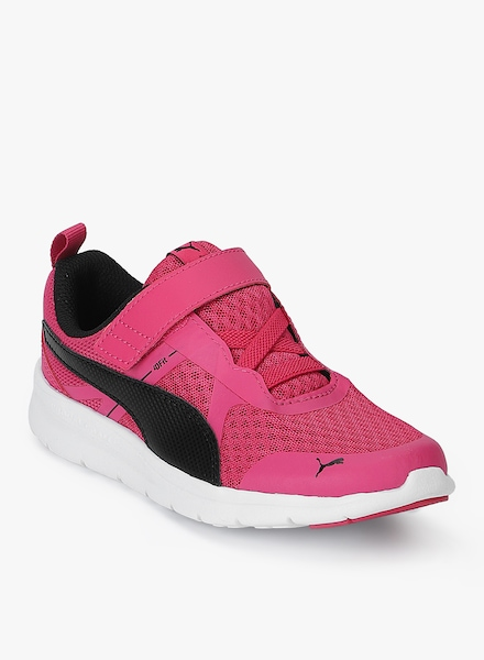 Puma Girls Girls Sports Shoes Price List in India on March 596b5e5c7