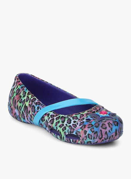791f0e362151 Crocs Girls Bellies Price List in India on May